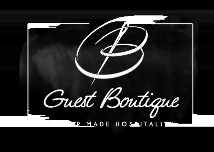 Guest Boutique